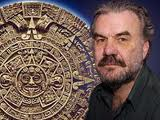 Carl Calleman Mayakalender Experte