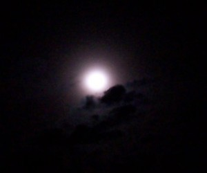 Vollmond10-11-11